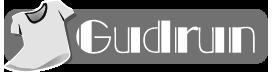 Logo Wasserij Gudrun
